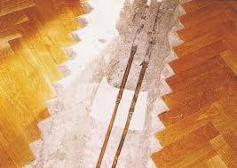 Fallos en soldaduras de tubos de cobre